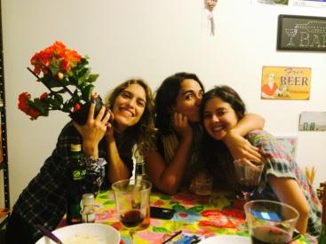 foto 1 (1)